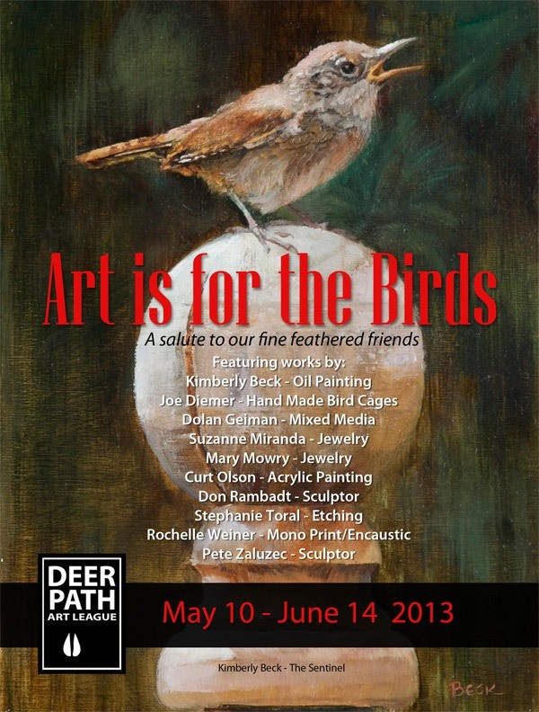 Art-is-for-the-Birds_2013-2