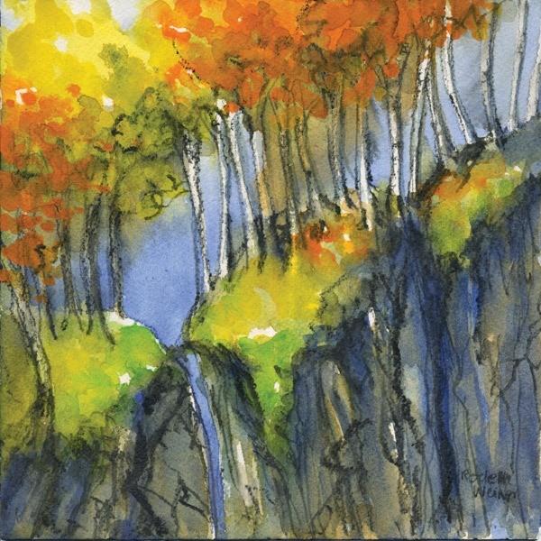 AutumnCliffs-sm
