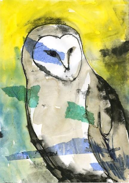 Owl-sm