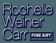 Rochelle W Carr Fine Art