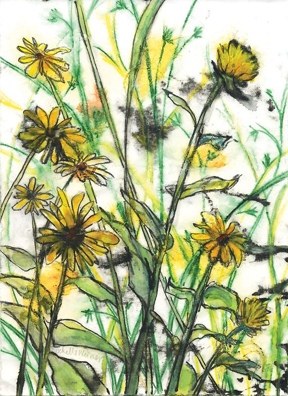 Fieldflowers-sm