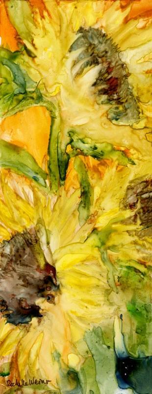 Sunflowers-sm