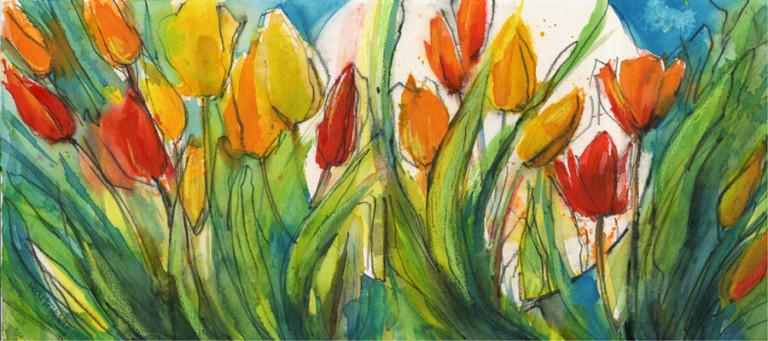 TulipGarden-sm