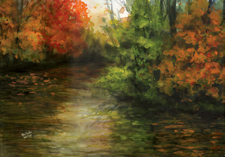 AutumnRiver-sm