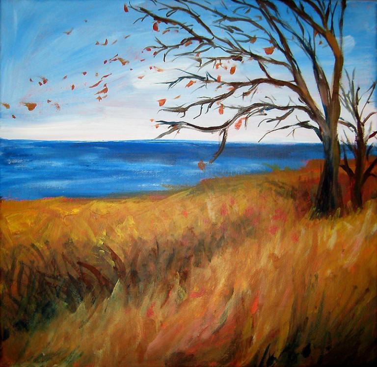 Winds&Dunes-sm