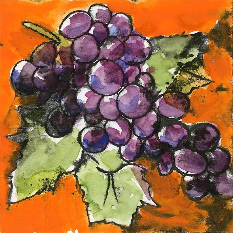 grapes-sm