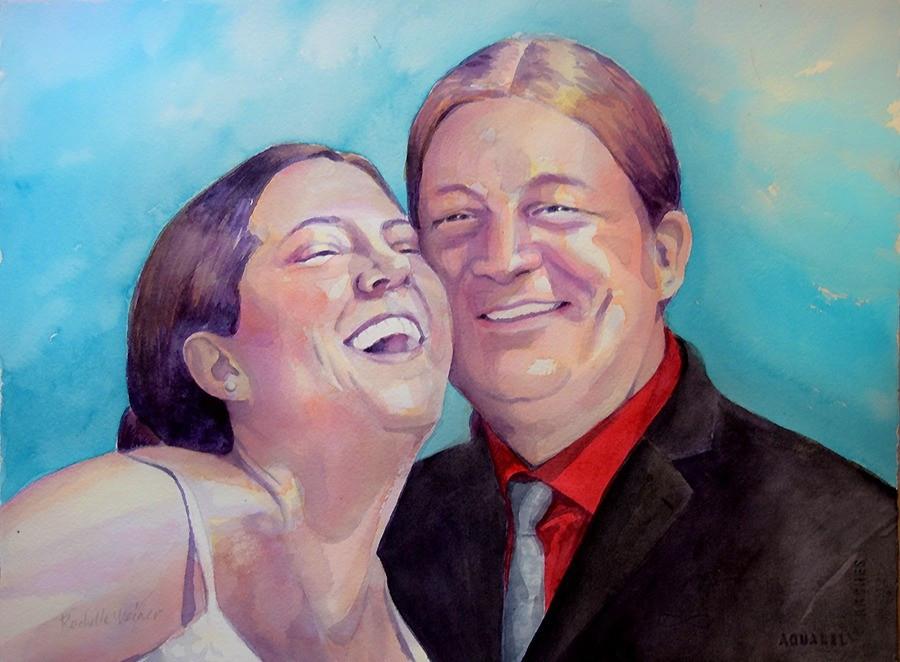 Denise&John-sm