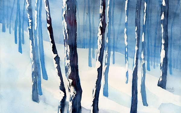 FrozenMorning-sm