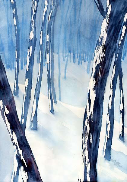 WinterPath-sm