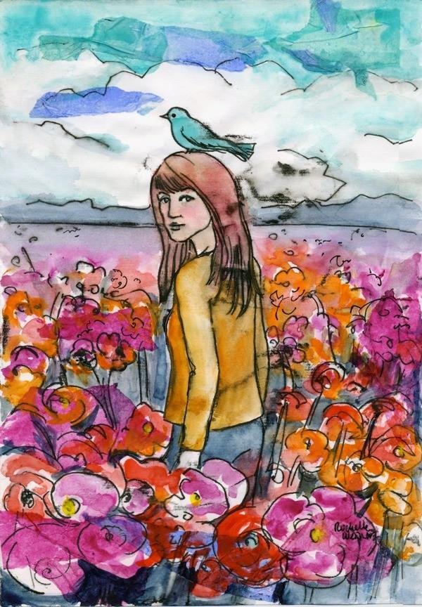 Springbird-sm