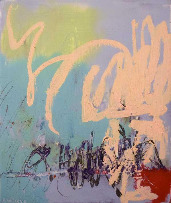 GraffitiOnKowalksisWall-sm
