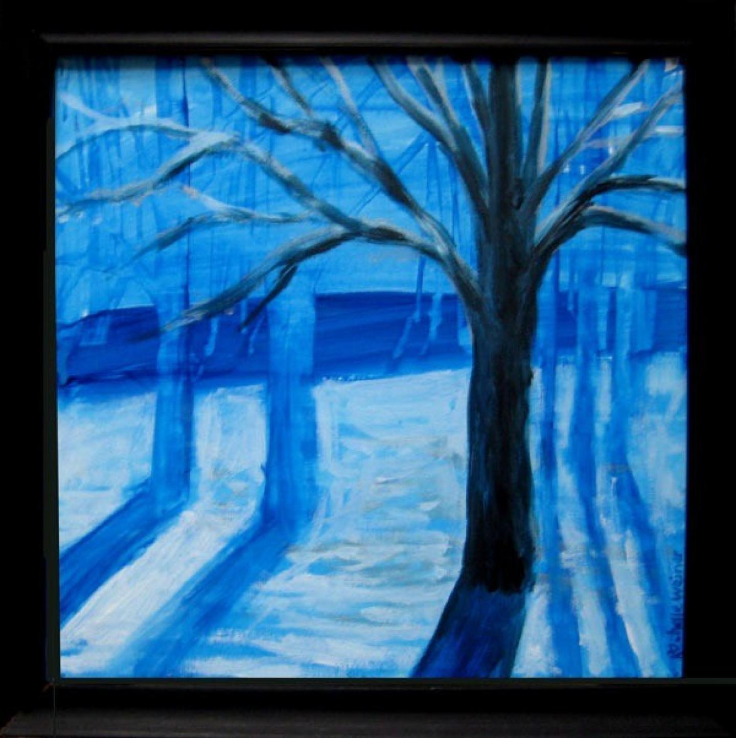Bluenight-sm1